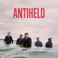 ANTIHELD_Keine_Legenden_Cover_500