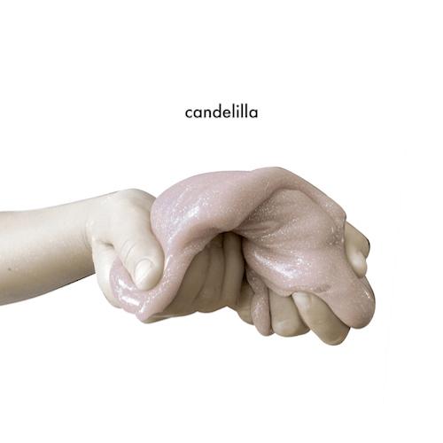 "CANDELILLA ""Camping"""
