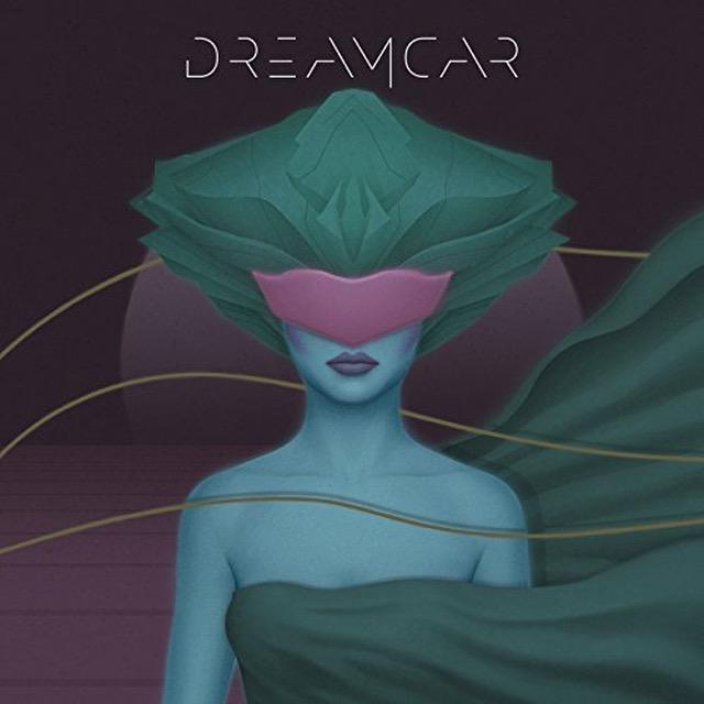 """DREAMCAR """"Dreamcar"""""""