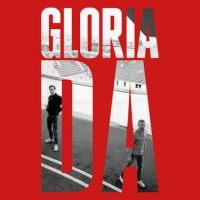 GLORIA_ALBUM COVER_500
