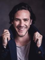 Jack_Savoretti_Credits_Pip_11_1500