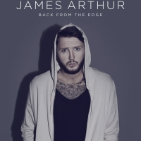 James_Arthur_Cover_BFTE_Album_1500