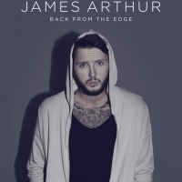James_Arthur_Cover_BFTE_Album_500
