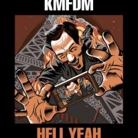KMFDM_HELLYEAH_Album_Cover_500