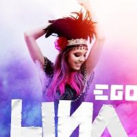LINA_EGO_Cover_1500