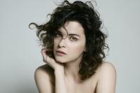 Maxine_Kazis_by_Ferran_Casanova03_1500