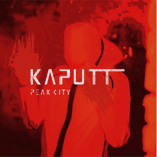 "Peak City: Video zur Single ""Kaputt"""