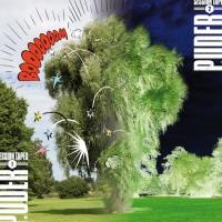 Puder_Album_Session_Tapes12_500