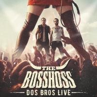 TBH_DOSBROS_LIVE_900