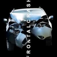 AB_SYNDROM_ALBUM_Frontalcrash_Cover_72dpi_500