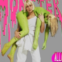 Alli_Neumann_MONSTER_Cover_500-Kopie