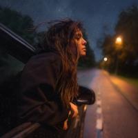 ALYCIA_MARIE_Cover_TheRush_500