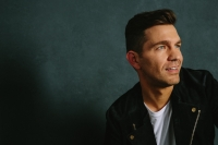 ANDY_GRAMMER_2017_JosephLlanes_4_1500