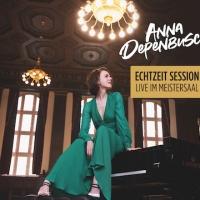 ANNA_DEPENBUSCH_EP_COVER_DigitalVO_EchtzeitSessionMeistersaal_500