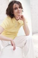 ANNA_DEPENBUSCH_yellow_stevenhaberland_1500