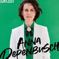ANNA_DEPENBUSCH_Album_Cover_Echtzeit_500