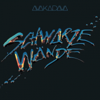 AVAKADAVA_SchwarzeWaende_Single_Cover_72dpi_500px