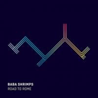 Album_Cover_Road_To_Rome_500