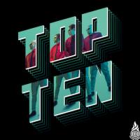 CulchaCandela_TopTen_Cover_500