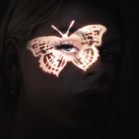DAVINA_MICHELLE_MOW_Albumcover_500