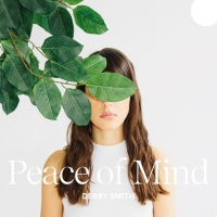 DEBBY_SMITH_Peace_of_Mind_EP_COVER_1500px
