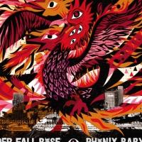 Der_Fall_Boese_PHOENIX_BABY_Album_Cover_500