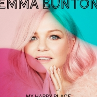 Emma_Bunton_AlbumCover_1500