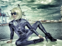 Fantasma_Goria_Fantasmic_Productions_05_1500
