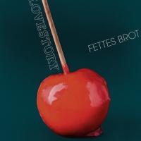 FettesBrot_Lovestory_Album_Cover_72dpi_1500