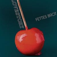 FettesBrot_Lovestory_Album_Cover_72dpi_500