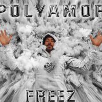 FREEZ_Polyamor_Cover_500