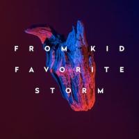 FK_Album-Favorite-Storm_Digital_500