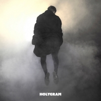 holygram_mc_album_cover_500