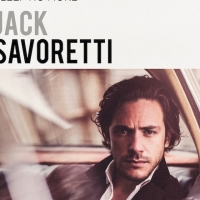 Jack_Savoretti_Albumcover_500