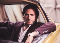 Jack_Savoretti_Credits_Pip_02_1500
