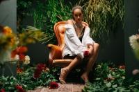 JasminAbraha_credits_JannisDoering_005_300dpi_1500px