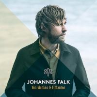 JohannesFalk_ALBUMCOVER_500