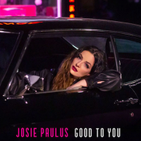 JP_SingleCover_Good-to-you_72dpi_500px