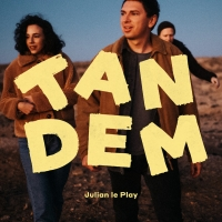 JULIANLEPLAY_Album_Tandem_cover_72dpi_1500px