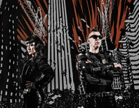 KMFDM_ROCKS_Milestones_Reloaded_press_pictures_copyright earMUSIC_credit Franz Schepers_1_1500