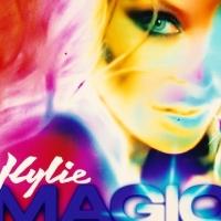Kylie_Magic_Flat_RGB_72dpi_500px