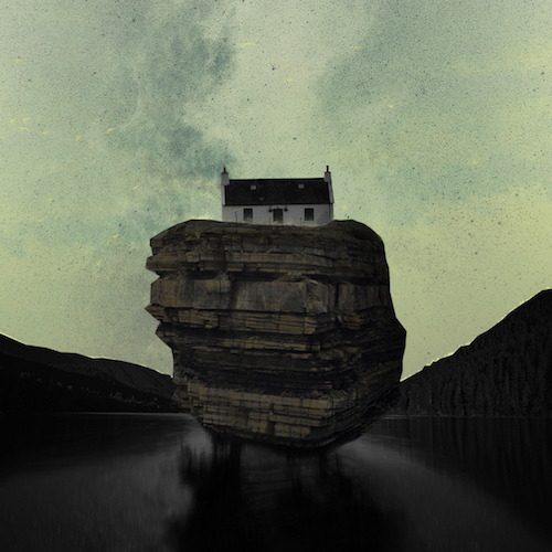 "LEMONWOOD ""Hold Me Close"" (Single) VÖ: 28.08.20"