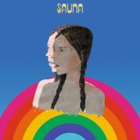 Leyya_Sauna_ALBUM_Cover_500