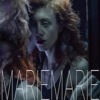 MARIEMARIE_O_AlbumCover_500