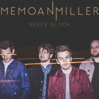 MemoAnMiller_Neues_Glueck_Cover_1500