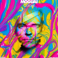 MOGUAI_Album_Cover_Colors_punx036_72dpi_500px