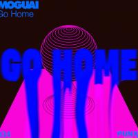 MOGUAI_GoHome_Cover_punx034_72dpi_500px
