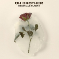 OhBrother_Singlecover_RAP_500