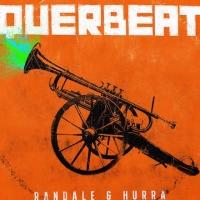 Querbeat_RandaleundHurra_AlbumCover_500