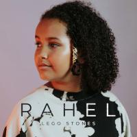 Cover_RAHEL_-_Lego_Stones_72dpi_500px